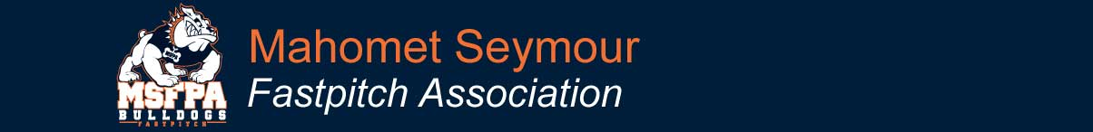 Mahomet Seymour Fastpitch Association
