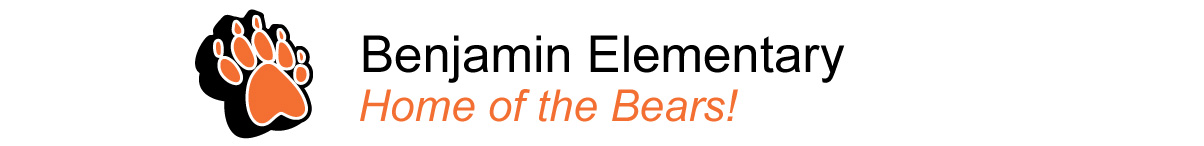 Benjamin Elementary