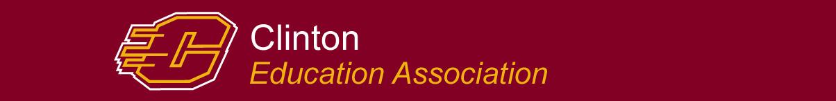 Education Association