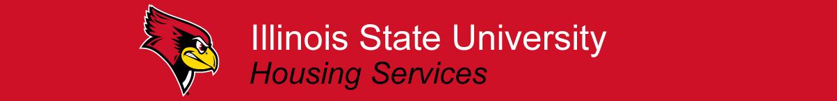 ISU Housing Services