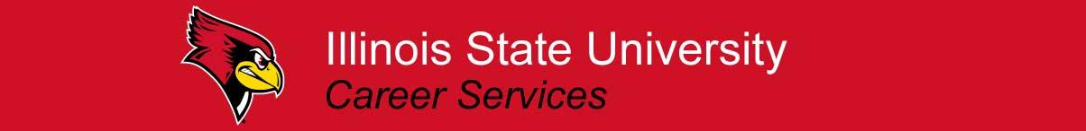 ISU Career Services