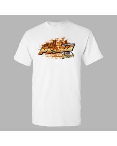 2008 IHSA March Madness Short Sleeve Tee