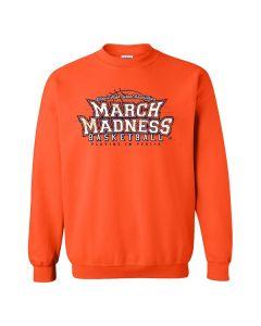 2012 IHSA March Madness Crewneck Sweatshirt