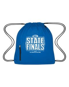 IHSA State Finals Muscle Sports Pack (Royal)