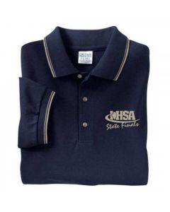 IHSA State Finals Sport Shirt