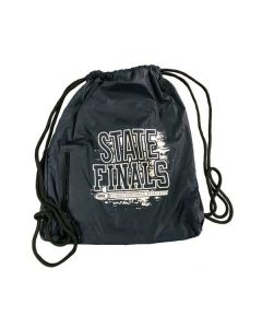 IHSA State Finals Muscle Sports Pack (Navy)