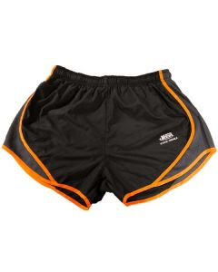 IHSA State Finals Ladies Shorts