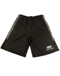 IHSA State Finals Performance Shorts