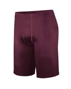 Lockport HS Track and Field  Compression Short