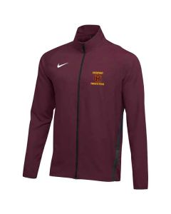Lockport HS Track and Field Nike Team Woven Jacket