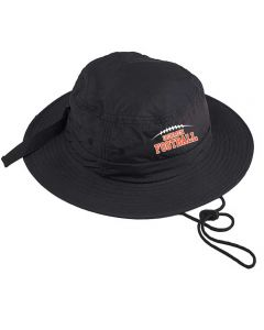 NCHS Football Bucket Hat