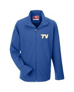 Tri Valley JFL Leader Soft Shell Jacket