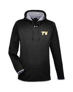 Tri Valley JFL Under Armour Fleece Hoodie