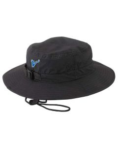 Tri-Valley MS Softball Guide Hat