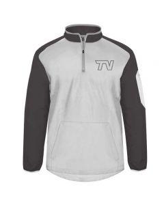 TVHS Girls Basketball Field Pullover