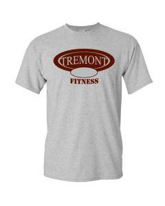 Tremont P.E. Cotton T-Shirt