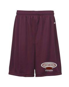 Tremont P.E. B-Core Shorts