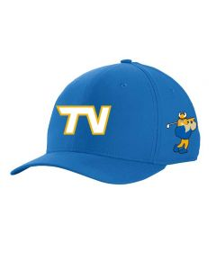 Tri-Valley Golf Nike Dri-FIT Classic 99 Cap