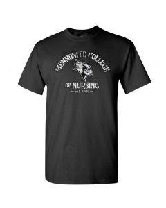 ISU SNA Mennonite College of Nursing Short Sleeve Tee