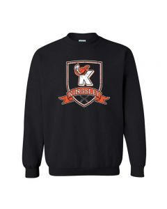 Kingsley JH Spirit Wear Crewneck Sweatshirt