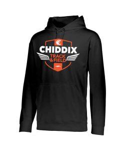 CJH Track Performance Sweatshirt