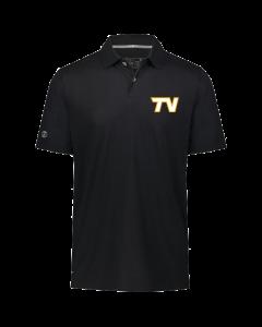 Tri-Valley Staff Men's Polo