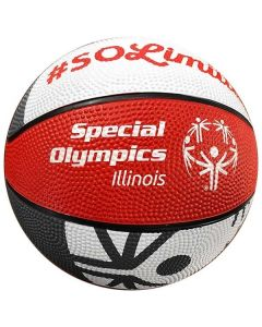 SOILL Mini Basketball