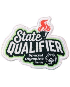 SOILL State Qualifier Patch