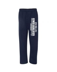 IHSA State Series Winter State Qualifier Sweatpants