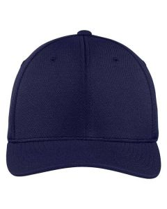 IHSA Baseball/Softball Officials Cap