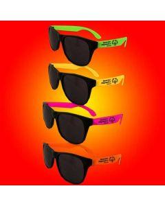 SOILL Sunglasses