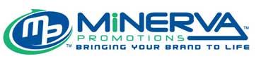 Minerva Promotions