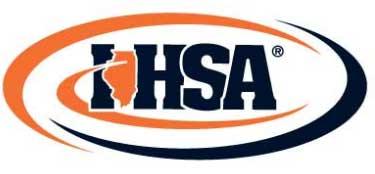 IHSA State Finals