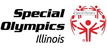 Special Olympics Illinois